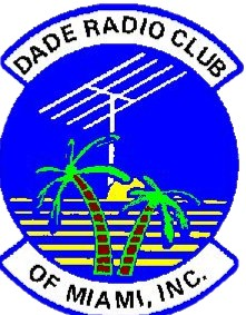 Dade Radio Club of Miami